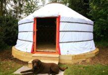 Camping-Yurt-1