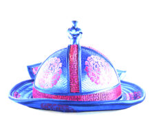 Jonon Hat M2