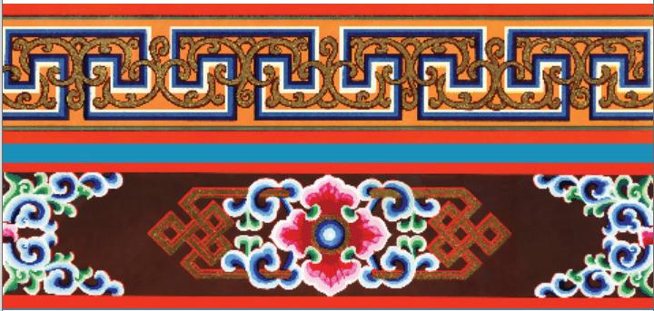 Hammer pattern