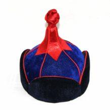 Mongolian Kid Hat