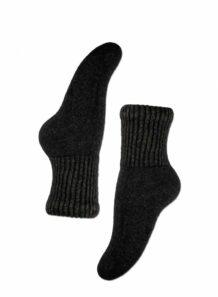 black yak male socks