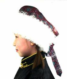 Шляпа для детей