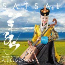 Cover_Delgermaa_Satsal-1050×1050
