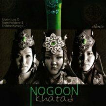 Cover_Nogoon-khatad-1050×1050