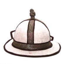 Jonon Hat M1