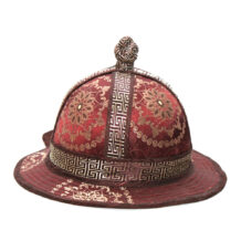 Jonon Hat M3