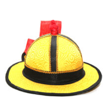 Jonon Hat M4