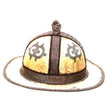 Jonon Hat M5