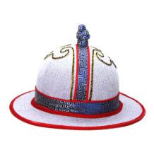 Jonon Hat M666