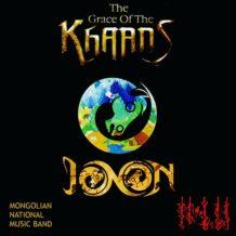 Jonon-the-grace-of-the-khaans