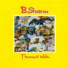 Sharav_Tumnii-elch-1050×1050-1