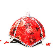Women Bielgee Hat
