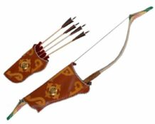 archery11