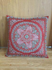 kazakh pillow 1