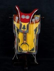 saddle113