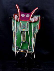 saddle51