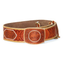 Brown-Lethern-Belt-fo-Deel-R1