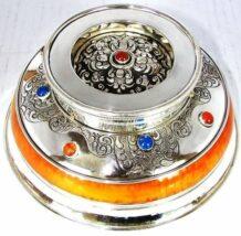 shigtgeetei-undsen-tagshtai-mongon-ayga2-600×589
