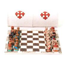 Mongolian-Chess-1