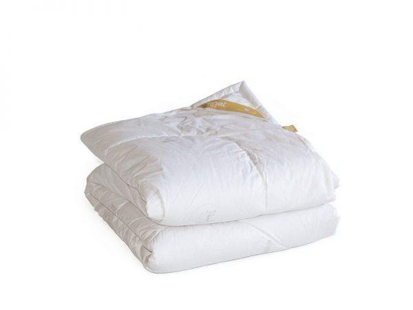 Sheep Woolen Blanket