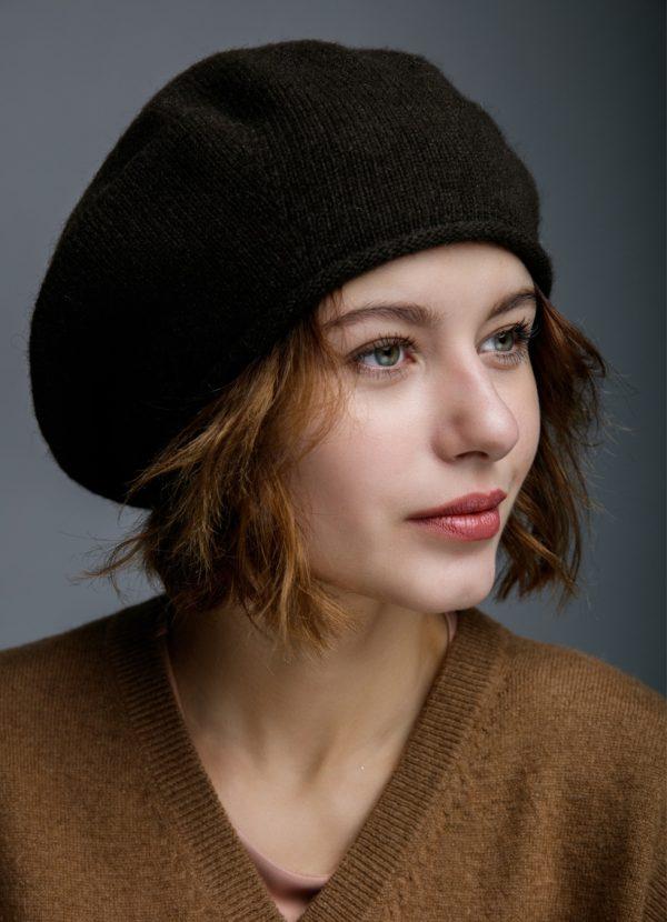 Women's Beret Hat