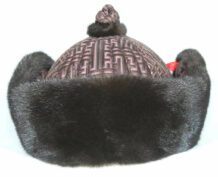 Brown-4-Side-Fur-Hat-3