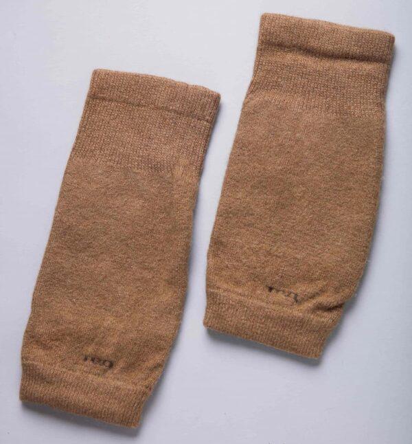 Woolen Knee Pad