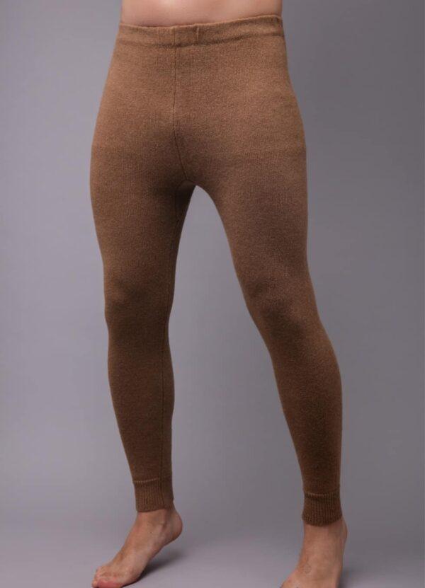 Men's Underpants