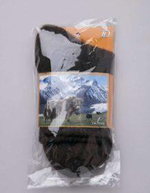 Yak Woolen Socks