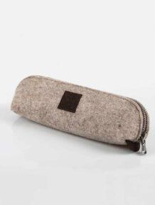 Woolen Pencase