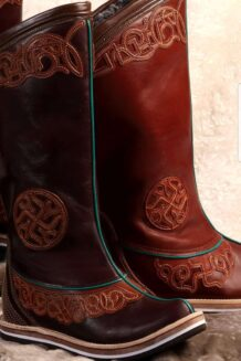 Brown-Ornamental-Boots-3.jpg 2
