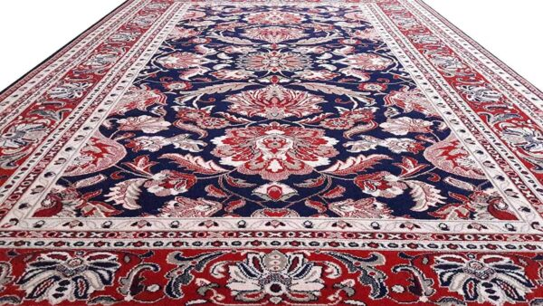 sheep wool carpet