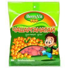 BerryVit Chatsarganatai