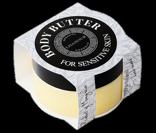 Body Butter.jpg