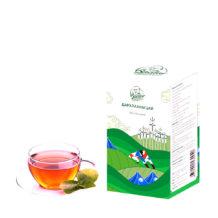 Darhlaa tea