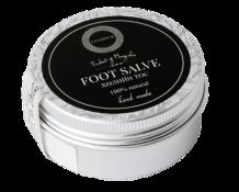 Foot Salve