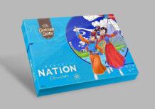 Mongol Nation Chocolate 3