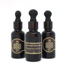 Anti-Aging-Serum-with-Seaberry