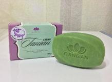 Gangan Soap