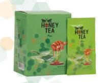 Honey Tea (Aloe)