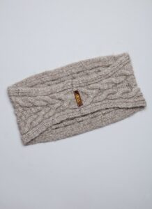 Sheep Wool Bandage