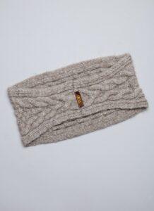 Sheep Wool Bandage