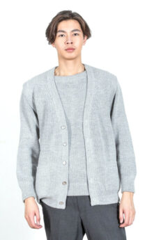 Gray-Sheep-Wool-Shirt