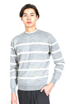 Sheep Wool Shirt