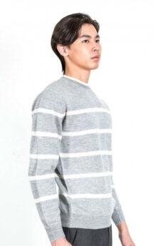 Sheep Wool Shirt