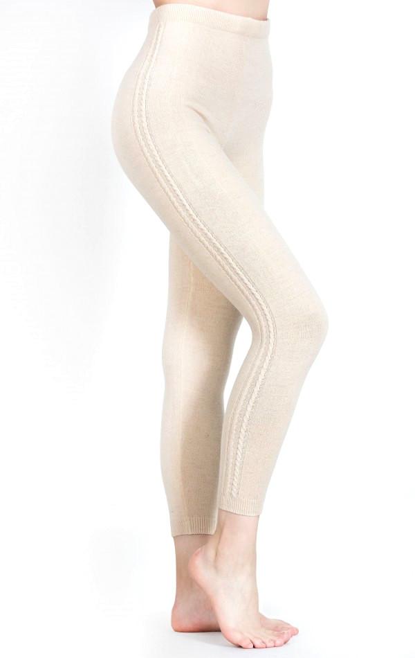 Sheep Wool Thermal Underwear