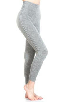 Sheep Wool Thermal Underwear