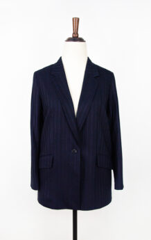 Sheep Wool Jacket