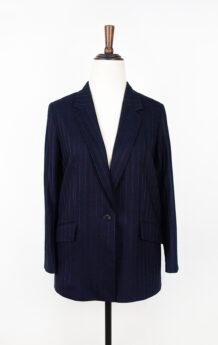 Sheep Wool Jacket