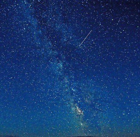 The Eternal Blue Sky – Tengri
